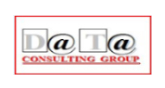 Logo du cabinet Data Consulting Group