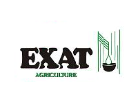 EXAT Agriculture